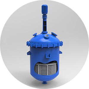 金氟隆团队专业,技术有保障,是值得信赖的四氟管道厂家