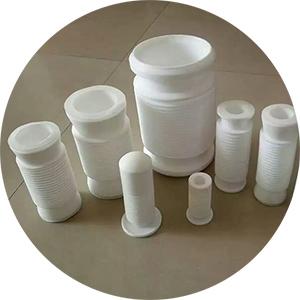 金氟隆钢衬四氟直管质量优越、价格合理