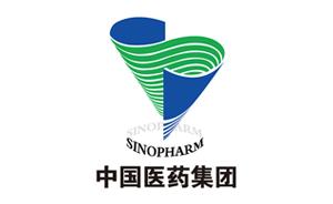 中国医药集团-金氟隆客户