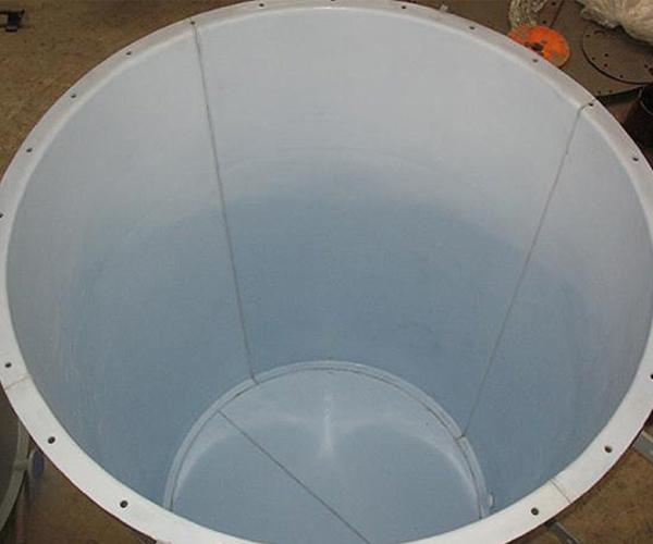 手工焊接板衬设备